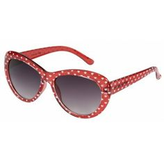 Lulu in Love Kids Sunglasses