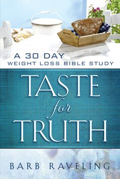 30 Day Weight Loss Bible Study can be used alongside any weight loss program. Click for details and also for other Christian weight loss resources, such as an emotional eating Bible study.