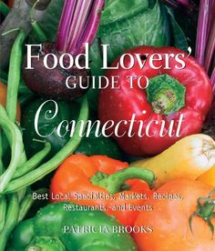 The best cook books of all time village voice best cookbooks the best cook books of all time village voice best cookbooks pinterest recipes forumfinder Images