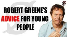 Robert Greene's Advice for Young People Who Want to Be Rich When I was around age I would leave my parents' home on weekends and go to a lonely place wit. Political Leaders, Politics, Full Comedy, Robert Greene, News Channels, Communication Skills, Make Sense, Young People, Just Love