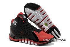 http://www.jordannew.com/cheap-real-adidas-derrick-rose-45-shoes-black-red-white-authentic-resbc.html CHEAP REAL ADIDAS DERRICK ROSE 4.5 SHOES BLACK RED WHITE AUTHENTIC RESBC Only $67.49 , Free Shipping!