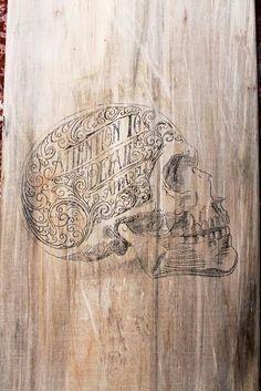Skull illustration #skull #fashion #tattoo #art #sketch #draw #tattoos #style #ink #love #skulls #illustration #skullart #life #handmade #bracelet #instagood #cute #beautiful #girl #death #artist #blackandwhite #silver #drawing #skeleton #jewelry #scary #tattooartist #tattooart