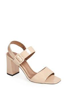 VANELi 'Trine' Sandal available at #Nordstrom
