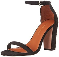 Rebecca Minkoff Women's Mali Dress Pump