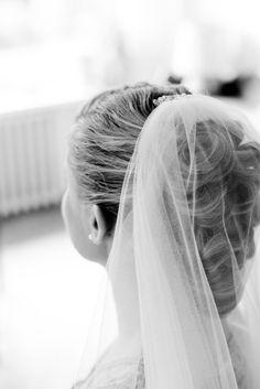Getting Ready I Hochzeitsfotograf I I NRW I Nordrhein-Westfalen I daniel-undorf.de