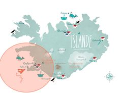 Que voir en Islande ?
