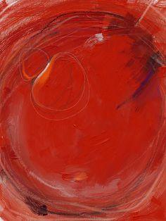 *POSITIVO* ~ La sangre cumple varias funciones necesarias para nuestro organismo. La defensa ante infecciones, la distribución de nutrientes, el transporte de oxígeno, la regulación de la temperatura corporal. ¿Se puede ser más positivo? ~ #art #arte #xavierfontcuberta #artistaespañol #artistacatalan #ipadart #print #draw #pintura #paint #abstract #abstractpainting #artgallery #artist #artwork #color #colour #creative #fineart #myart #onlineartgallery