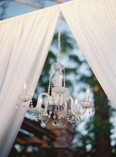 Belmond El Encanto Wedding Photographer: Patrick Moyer http://www.stylemepretty.com/california-weddings/2014/03/13/santa-barbara-wedding-at-el-encanto/