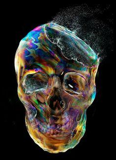 #skulls                                                                                                                                                                                 Plus