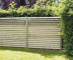 45 Besten Zaune Sichtschutz Bilder Auf Pinterest Backyard Patio