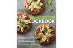 2014 Gift Guide For Runners: 30 Ideas Under $30   Runner's World