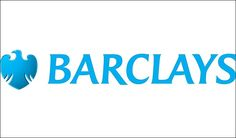 Barclays bank Ghana to invest in agric sector