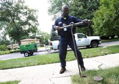 Detroit suspended water service to nearly 17,000 residents from March to late July, when officials temporarily halted shut-offs. Many of tho...