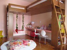 http://g1.globo.com/platb/jornal-hoje-hojeemcasa/2011/10/15/muito-mais-que-um-lugar-para-dormir/