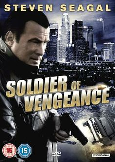 steven segal movies | Source : Movie Torrent Download Add time :2012-07-06