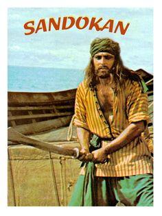 Sandokan film magyarul online dating