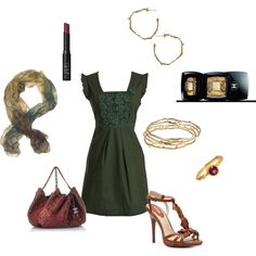 Branching Out, created by rachael-phillips on Polyvore