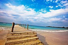 Runaway Bay #jamaica