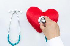 Что нужно сердцу для нормальной работы? Шесть цифр для долгой жизни | Здоровая жизнь | Здоровье | Аргументы и Факты You Give Me Fever, Give It To Me, Nursing Articles, Blood Pressure, Future, Health, Future Tense, Health Care, Salud
