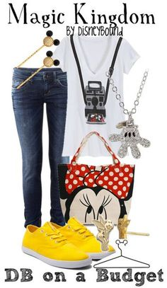 MIXTE PIJAMAS • DISNEY • Spring-summer2016 • Inspiration