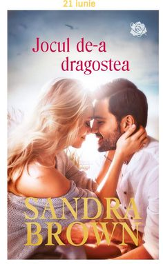 Sandra Brown, Sandro, Amanda Quick Books, Carti Online, The Reader, Danielle Steel, Bette Davis, New York Times, Betta