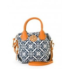 Carlyn Smith Creations Store - Sailor's Watch Excursion Bag, $96.00 (http://www.carlynsmithcreations.com/products/sailors-watch-excursion-bag.html)