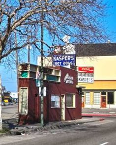 photos of old Bertola's restaurant in Oakland - Google Search