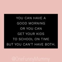 New Ideas Funny Love Quotes For Husband Humor Hilarious Kids New Quotes, Happy Quotes, Funny Quotes, True Quotes, Funny Humor, Funny Sarcasm, Ecards Humor, Love Husband Quotes, Husband Humor