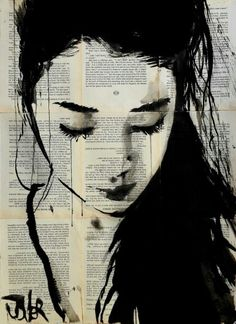 Loui Jover - Sometimes Yes