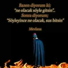 ✿ ❤ Perihan ❤ ✿ Mevlana Celaleddin-i Rumi...