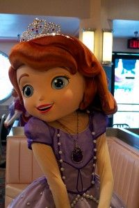 1000 Images About Sofia On Pinterest Sofia The First