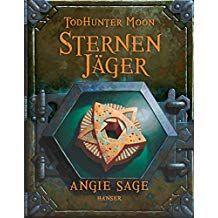 Todhunter Moon Sternenj Ger Moon Todhunter Ger Sternenj Drei Beste Freunde Fantasy Illustrator