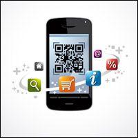 Mobile Marketing - http://www.javascriptsandmore.com/local-mobile-sms-marketing.html