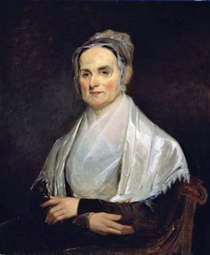Lucretia Coffin Mott was an American Quaker, abolitionist, a women's rights activist, and a social reformer. She helped write the Declaration of Sentiments during the 1848 Seneca Falls Convention. Elizabeth Cady Stanton, Women Rights, Frederick Douglass, Mary Shelley, History For Kids, Women In History, Family History, Black History, American Women