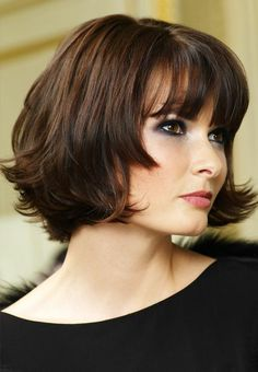 Short bob haircuts for women over 50 hairstyles and haircuts for bob frisuren die schnsten cuts short bob haircutsshort urmus Images