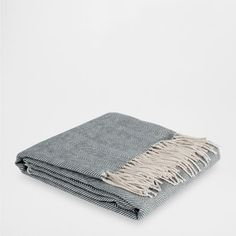 Blankets - Bedroom | Zara Home United Kingdom