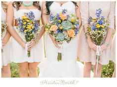 {Caleb and Breanna} Vintage Country Wedding at The Grove » The Storybook   Fairytale Wedding Photographer Blog