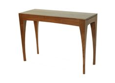 Hellman-chang-paige-hall-table-furniture-console-tables