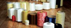 tecnical textile A&E