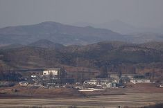 North Korea may demand a price for its participation in the Winter Olympics next month, South Korean experts said Monday.