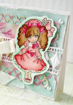 Malaga, Stamps, Coloring, Card Making, How To Make, Seals, Postage Stamps, Handmade Cards, Stamp