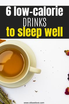 Weight Loss Drinks, Easy Weight Loss, Weight Gain, How To Lose Weight Fast, Natural Metabolism Boosters, Natural Remedies For Stress, Drinks Before Bed, Low Calorie Drinks, Turmeric Tea