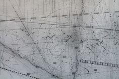 'Choral Fields 1-6' | Emma McNally | Bustler