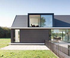 Hofman-Dujardin-Architecten-Villa-Geldrop-Photos3.jpg (600×497)