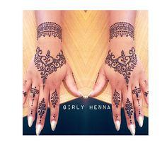 Mehndi Design Pictures, Mehndi Designs, Henna Patterns, Picture Design, Hand Henna, Hand Tattoos, Mehandi Designs