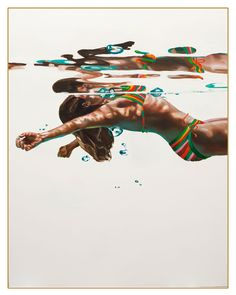 Available Work - Eric Zener