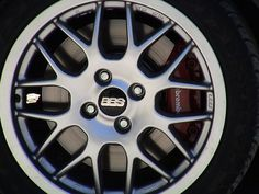 Wheels And Tires, Cars And Motorcycles, Cool Cars, Vw, Diy And Crafts, Golf, Trucks, Beetles, Caribbean