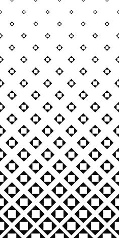 black and white pattern backgrounds - vector background collection (EPS + JPG) Stencil Patterns, Tile Patterns, Textures Patterns, White Pattern Background, Vector Background, Graphic Design Pattern, Graphic Patterns, Vector Pattern, Pattern Art