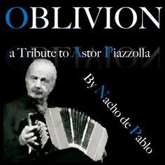 Oblivion by Nacho Lopez de Pablo   Free Listening on SoundCloud