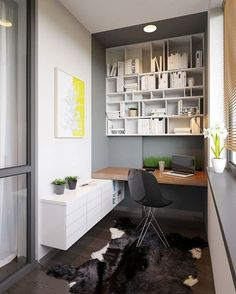 energizing home office decoration ideas. home office small 27 energizing decorating ideas white leather decoration